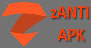 Download zANTI Apk for Android- zANTI Apk 2.5.0 Latest Version Updated-zANTI penetration testing for Mobiles