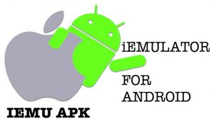 https://technogeez.com/download-iemu-apk-for-android/