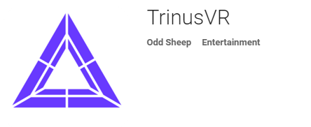 Trinus VR 2.2.0 For Android- Download Trinus VR latest Updated Apk For Android here For Free – Trinus VR Free Entertinment Apk
