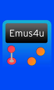 https://technogeez.com/download-emus4u-app/