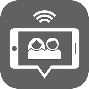 Chatroulette Apk 1.5 Latest Version Free Download For Android- Chatroulette Apk Updated for 2019.