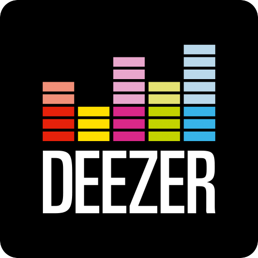 Download Deezer Latest Apk for Android Version 6.0.9.106 Updated 2019 Edition.