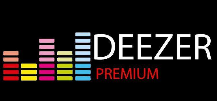 https://technogeez.com/download-deezer-latest-apk/
