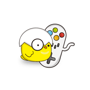 Happy Chick: Download Happy Chick Latest Apk for Android Version 1.7.6.3 Updated for 2019 Edition