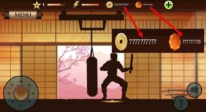Download Shadow Fight 2 Mod App