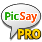 PicSay Pro Apk: PicSay Photo Editor Latest APP For Android