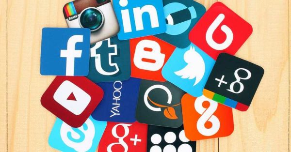 How to Get Started with Social Media Marketing Your Business