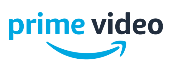 Amazon Prime Video - Best Netflix Alternatives