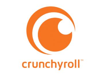 CrunchyRoll - Netflix Alternate
