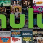 Hulu Down Error Fix