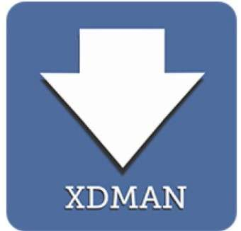 Xtreme Download Manager - IDM alternative to Download