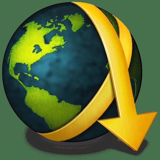 jdownloader - alternative to IDM