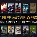 Best-Free-Movie-Download-Sites